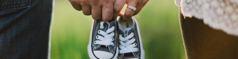 Family Friendly Fair Work Act