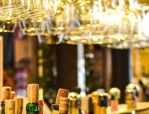 Thinking of buying a hotel or pub?  Read this first.
