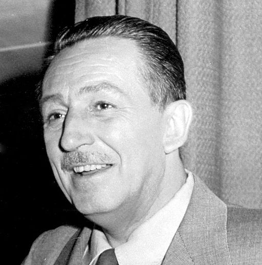 https://commons.wikimedia.org/wiki/File%3AWalt_disney_portrait.jpg