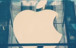 Steve Jobs, Computer entrepreneur