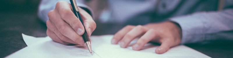 Employment Contracts - Critical Clauses