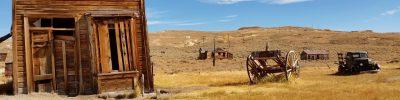 Digital Assets - the Wild West