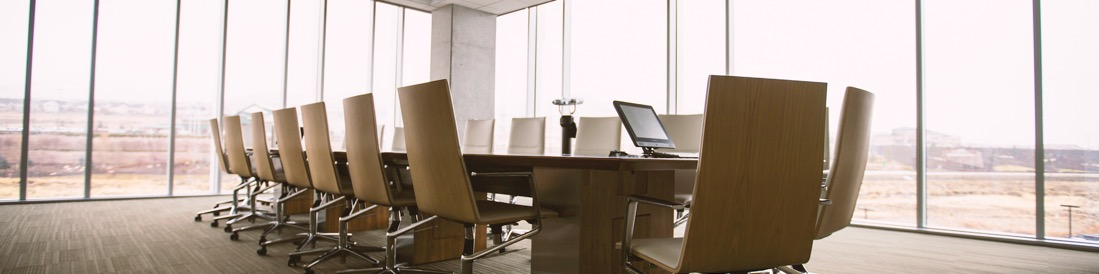 Do directors need notice of proposed director/Board resolutions?