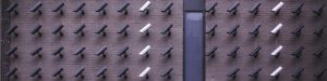 Are you breaching the Privacy Act?