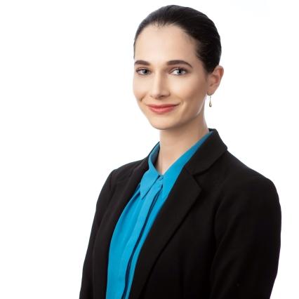 Mariam Chalak