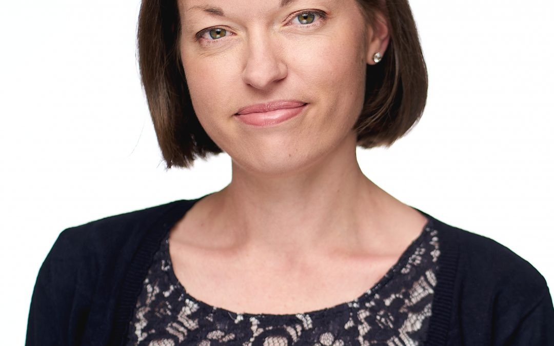Simone Daniells – Solicitor at Andreyev Lawyers chats with Tax Talks about Unfair contract terms