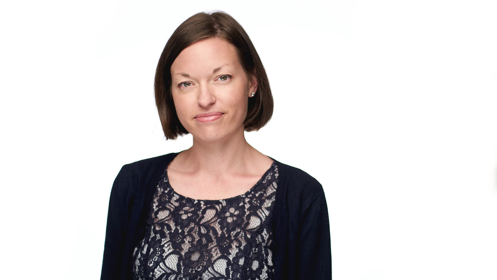 Simone Daniells – Solicitor at Andreyev Lawyers chats with Tax Talks about an unfair contract terms case study