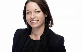 Simone Daniells - Andreyev Lawyers