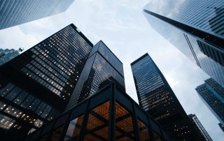 Commercial leases code of conduct